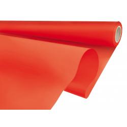 CURIO - Opaline Duo Rouge 80cm x 25m