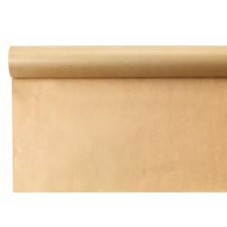 PE PAPER - Papier Kraft Neutre 0.80 x 40 m