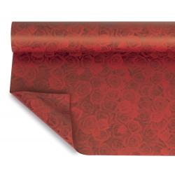 ROSSANA - Opaline Rouge 0.80 x 0.40 m