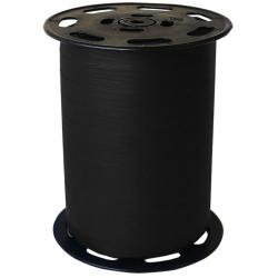 Ruban Mat-Line25mmx100yds Noir
