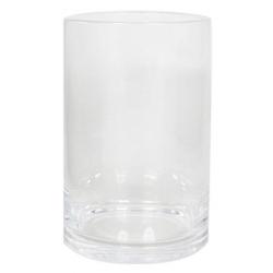 CYL - Vase cylindre D15 H23 cm