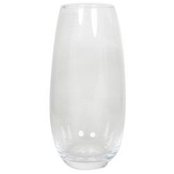 BAL - Vase goutte D8/11 H25 cm