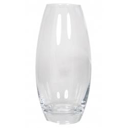 BAL - Vase goutte H30 cm