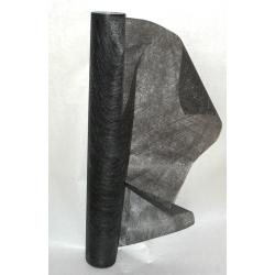 Fibre 0.8x40m Noir