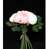 Bouquet Renoncules 7 fleurs