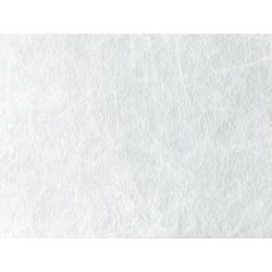 Fibre Polyweb Blanc 0,68 x 40 m