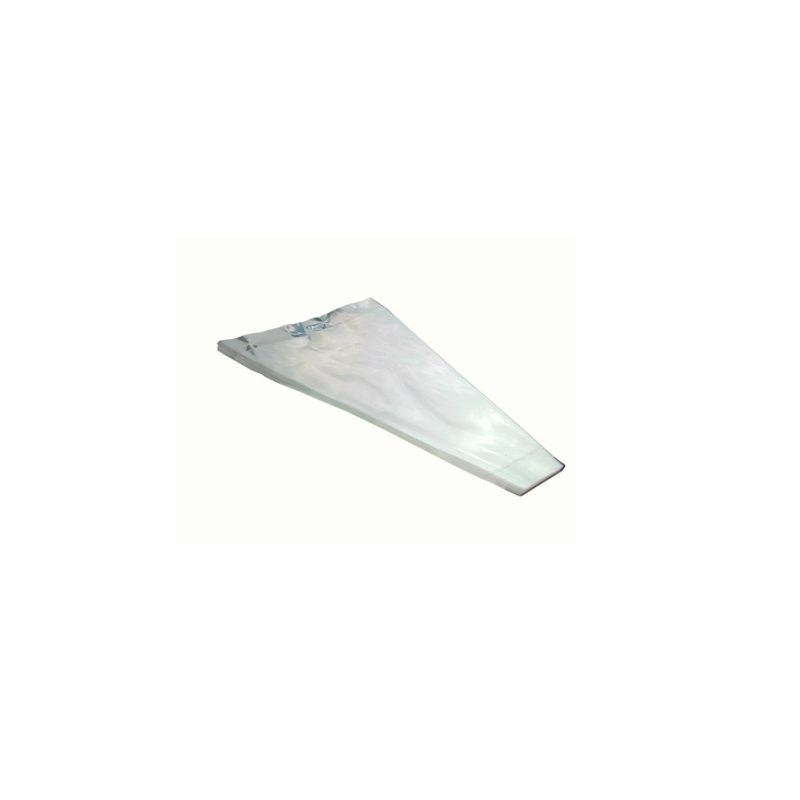 Cône neutre 50x30x10 ( x2500)