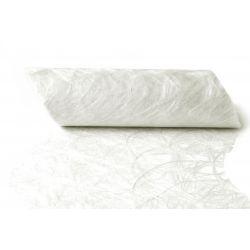 Fibre Sizoweb Blanc 0012 0.6 x 25 m