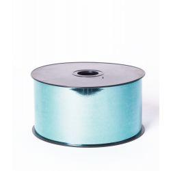 Ruban Miroir 68mmx100m Turquoise