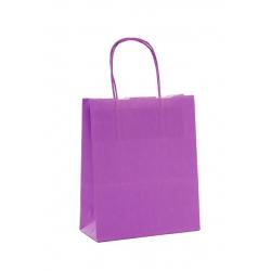 Sac Kraft Violet 90g...