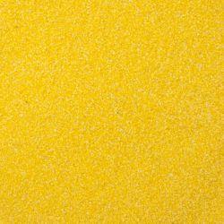 SAND - Sable 0.5mm Jaune par 5L