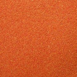 SAND - Sable 0.5mm Orange par 5L