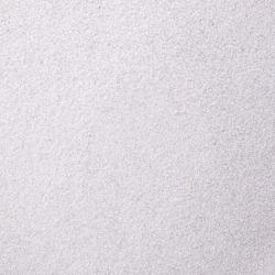SAND - Sable 0.5mm Blanc par 5L