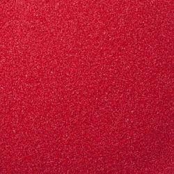SAND - Sable 0.5mm Rouge par 5L