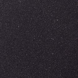 SAND - Sable 0.5mm Noir par 5L