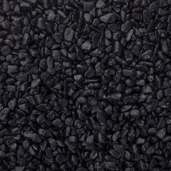 Nuggets 5-8mm par 5L Noir