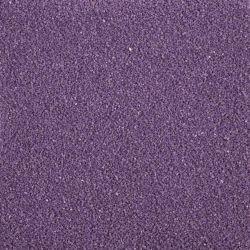 SAND - Sable 0.5mm Violet par 5L