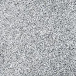SAND - Sable 0.5mm Gris clair par 5L