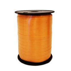 Bolduc Classique Orange 7 mm x 500 m