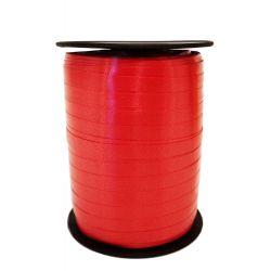 Bolduc Classique Rouge 7 mm x 500 m