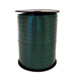 Bolduc Classique Vert foncé 7 mm x 500 m