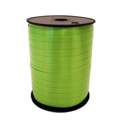 Bolduc Classique Vert pomme 7 mm x 500 m