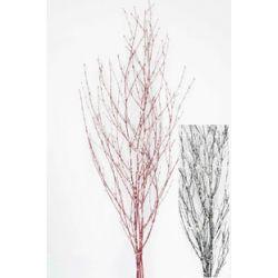 BRANCH - Branche Neige H100cm