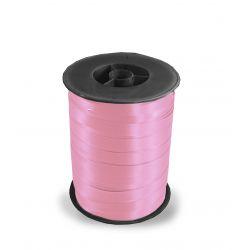 Bolduc Classique Rose  Pâle 7 mm x 500 m