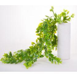 Chûte de Pothos 390 feuilles Vert L90 cm