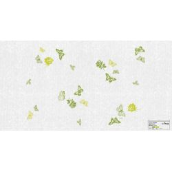 FLN - Kraft exclusivité Flornitur Printemps 0.79 x 40 m
