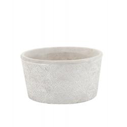 PATTY - Vasque Ciment L17 x...