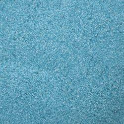 SAND - Sable 0.5mm Turquoise par 5L
