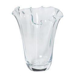 CIZO - Vase bouquet d16 h25cm