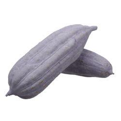 Fruit sec Jhinga Lilas D10 -15 cm par 10