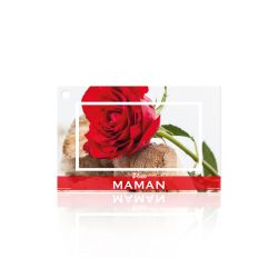 MAMAN- Carte Jeso  par 10 Maman