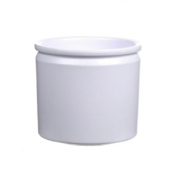 LUCCA - Cache-pot céramique...