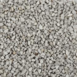 Graviers 2mm Gris par 5L