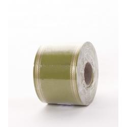 Ruban Deuil LAURO Vert...