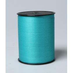 Bolduc Mat Turquoise 7mm x...