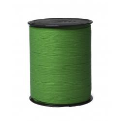 Bolduc Mat Vert 7mm x 250m