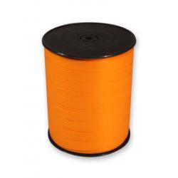 Bolduc Mat 7mmx250m Orange