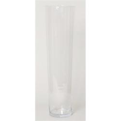 Vase Conique d19 h70 cm