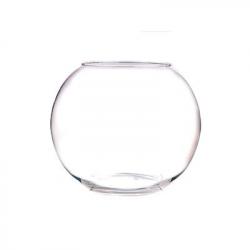 Vase Boule D17/30x H25cm