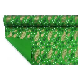 TWINKLE- Opaline Vert...