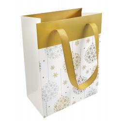 Gift Bag Celeste l...