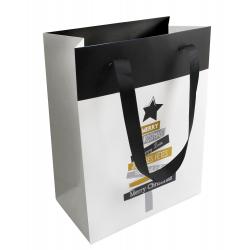 Gift Bag Vanessa l...