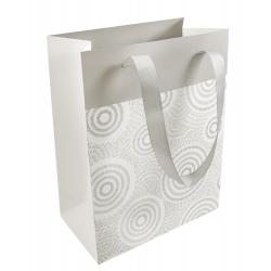 Gift Bag Vega...