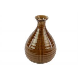 STRATTIS - Vase Céramique...