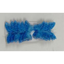 Papillons 8cm par 12