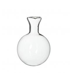 Boule Verre d5.7 cm par 36